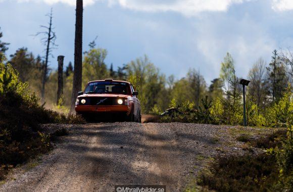Zabra-Rallyt 2019